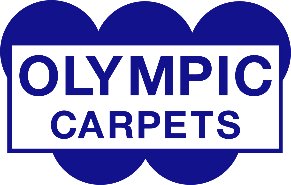Olympic Carpets Logo