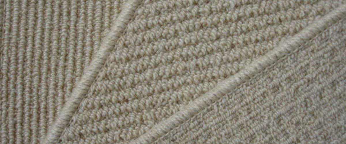 Carpet Binding Carpet Edging Olympic Carpets